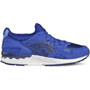 BASKET MULTISPORT Asics Gel-Lyte V Gs C541N-4549 Enfant mixte Basket