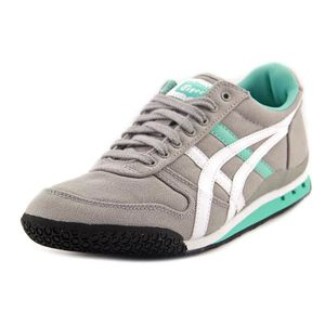 asics ultimate 81 pas cher