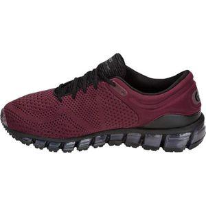 CHAUSSURES DE RUNNING Chaussure de running Asics Gel Quantum 360 Knit 2