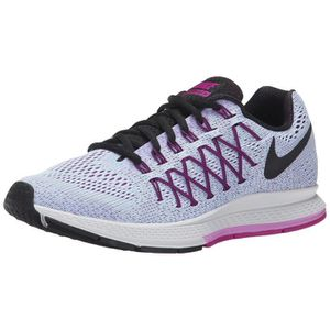 new concept aa7f1 70b23 CHAUSSURES DE RUNNING Nike Womens Air Zoom Pegasus 32, Running 3I3H4G T