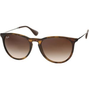 64075b1dfb509 Ray Ban Aviator Dégradé Marron argoat-web.fr