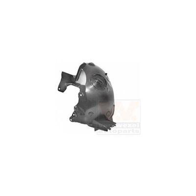 Pare-boue d/'aile arrière droite Renault Kangoo 08-13