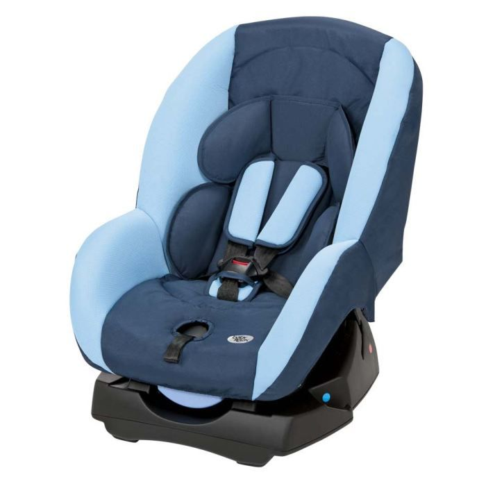 baby relax baladin bleu marine groupe 0 1 achat vente si ge auto r hausseur baby relax. Black Bedroom Furniture Sets. Home Design Ideas
