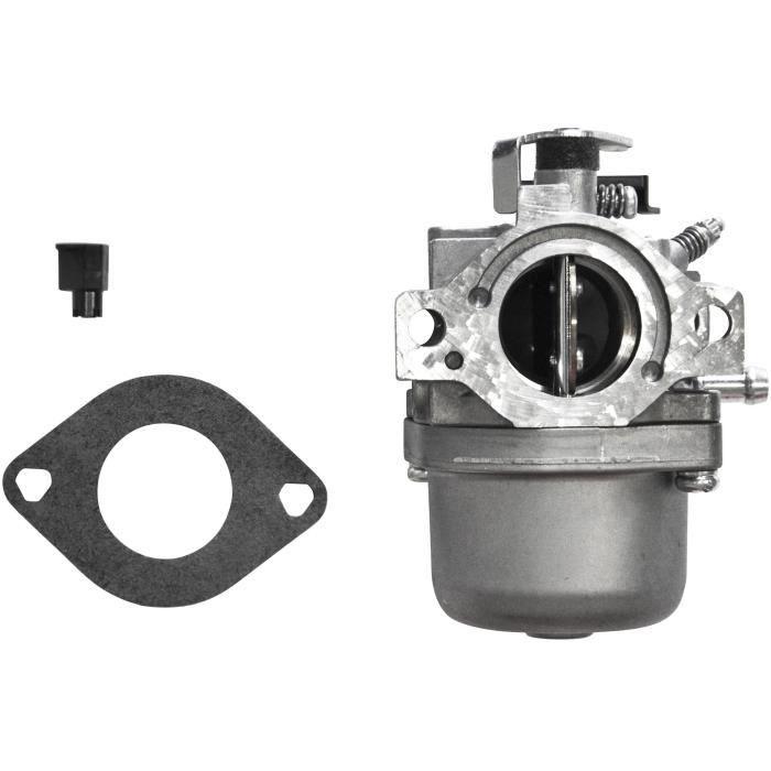 Carburateur BRIGGS & STRATTON 799728 pour anciens Moteurs 12,5CV
