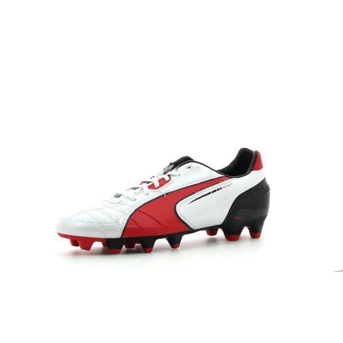 Chaussures de Football Puma Spir...