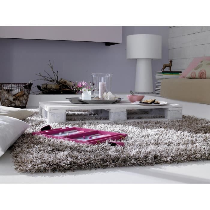 tapis salon feeling beige achat vente tapis soldes d s le 27 juin cdiscount. Black Bedroom Furniture Sets. Home Design Ideas