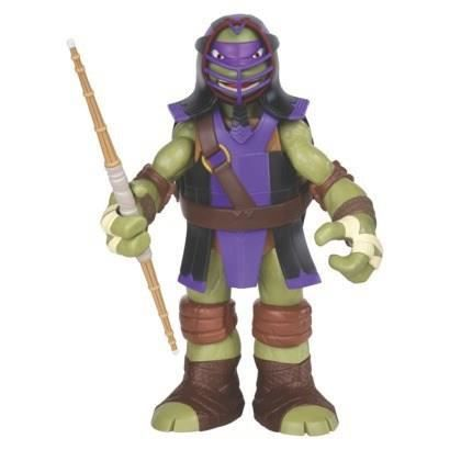 Tortues ninja figurine articul e donatello 25cm achat - Tortues ninja donatello ...