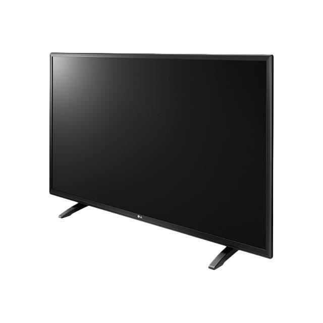lg 43lh500t tv led 43 39 39 full hd t l viseur led avis et prix pas cher soldes cdiscount. Black Bedroom Furniture Sets. Home Design Ideas