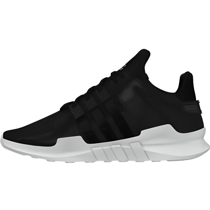 BASKET Basket adidas Originals Equipment Support ADV - Re