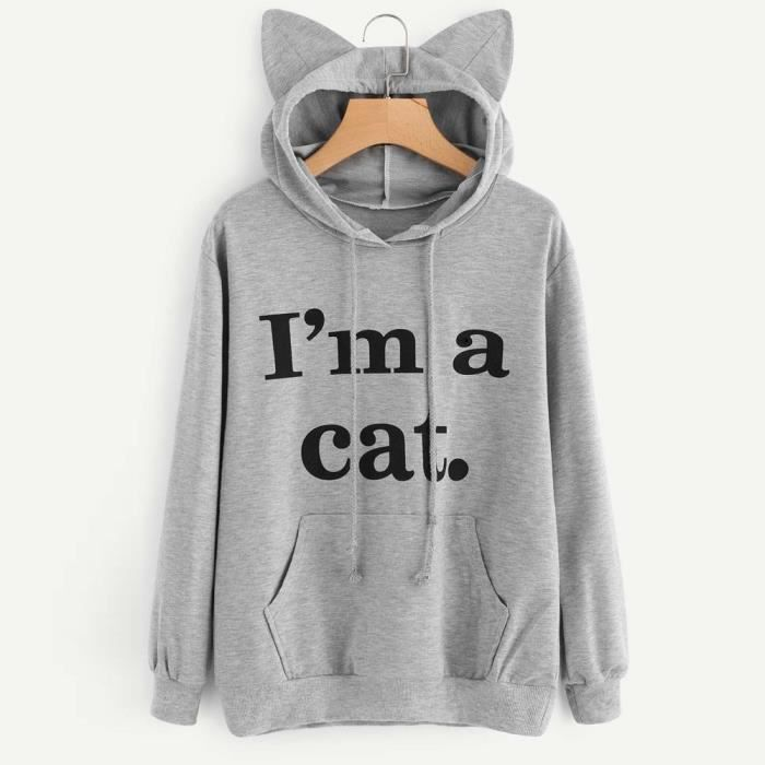 tonsee-r-femmes-chat-manches-longues-sweat-a-capuc.jpg