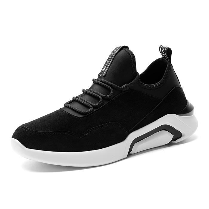 Baskets homme Baskets hiver Baskets chaude Baskets montantes Baskets super Chaussures homme Chaussures chaude baskets montantes