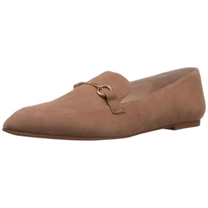 1 2 39 Cambrie B45pt Slip Loafer on Taille wwH7ZYq
