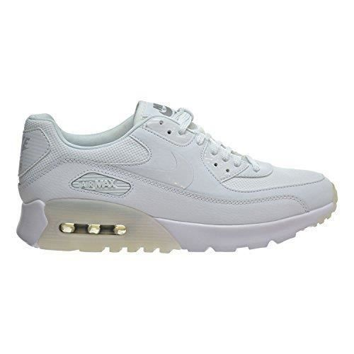finest selection 8e187 d7537 BASKET NIKE air max 90 ultra essential chaussures pour fe