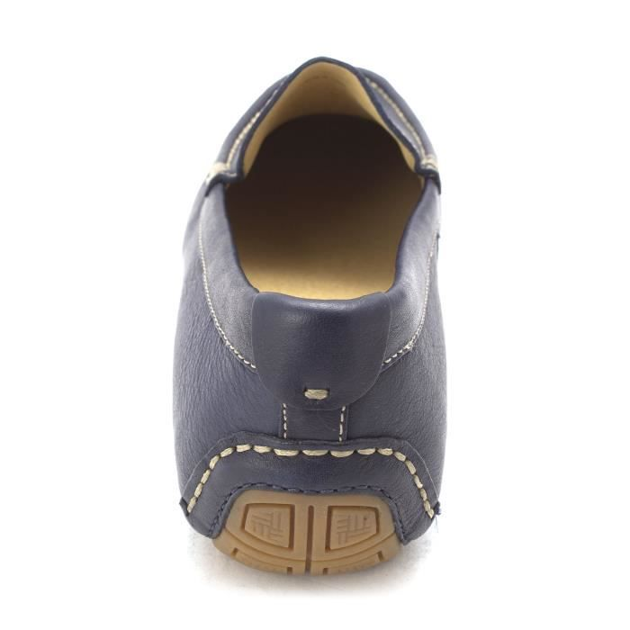 Hommes Cole Haan Agnesesam Chaussures Loafer ruPbJyTqkP