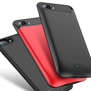 coque regargeable iphone 8 plus