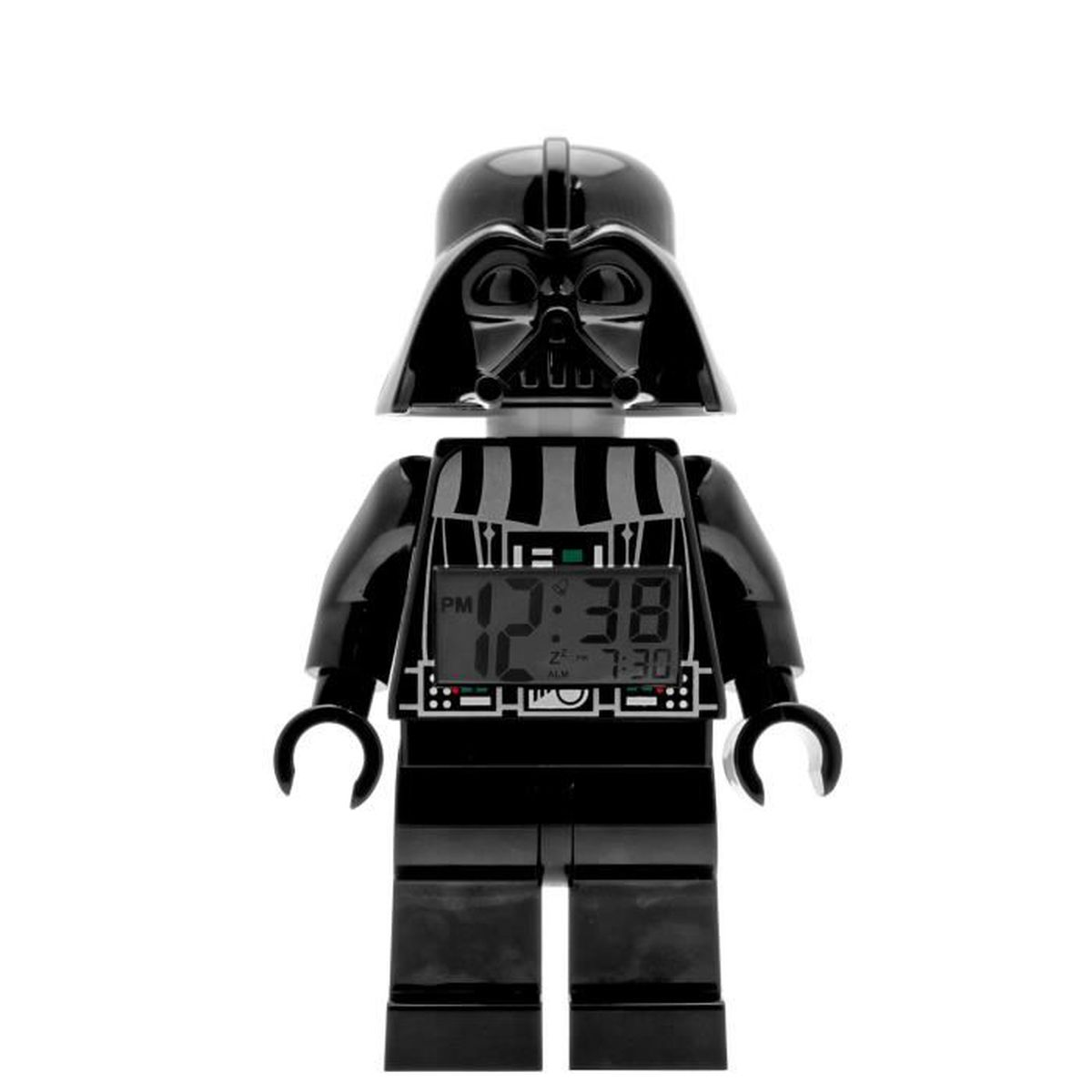 Dark Maul Radio R/éveil Jazwares 15203 Star Wars Ameublement et D/écoration
