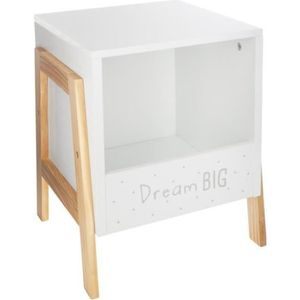 casier de rangement blanc achat vente pas cher. Black Bedroom Furniture Sets. Home Design Ideas