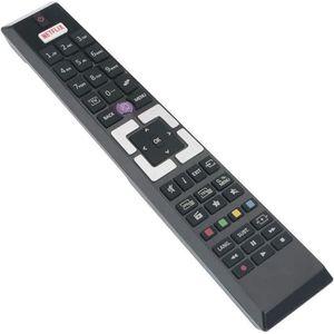 Telecommande pour Polaroid TQL19R4PR002 TQL22R4PR001 TQL-22R4PR001 Neuf