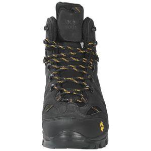 CHAUSSURES DE RANDONNÉE Jack Wolfskin Chaussures All Terrain 7 Mid Texapor