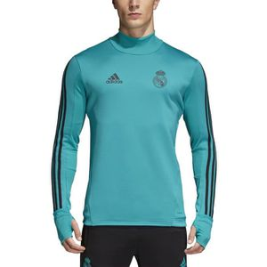 Achat Real Cher Vente Pas Parka Madrid EvFwqCH