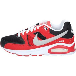 BASKET Baskets Nike AIR MAX COMMAND