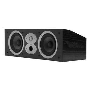 ENCEINTE CENTRALE Polk Audio CSiA4 Haut-parleur à canal central pour