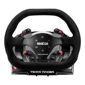 VOLANT PC Thrustmaster Volant TS-XW RACER SPARCO P310 - Xbox