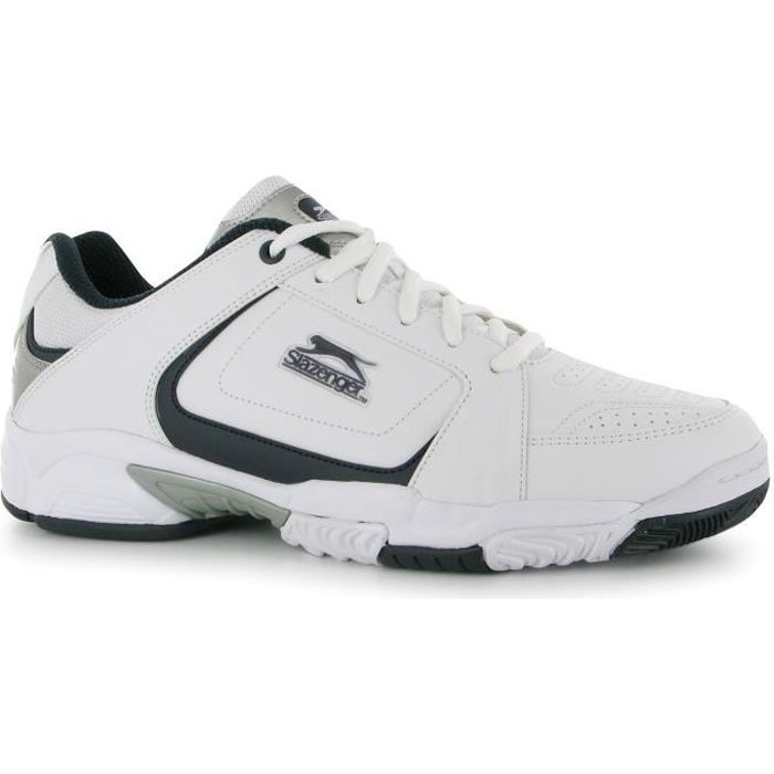 Slazenger Hommes Chaussures De Tennis