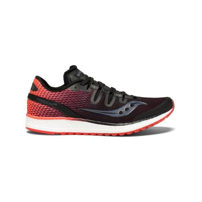 Freedom ISO - Chaussures running femme