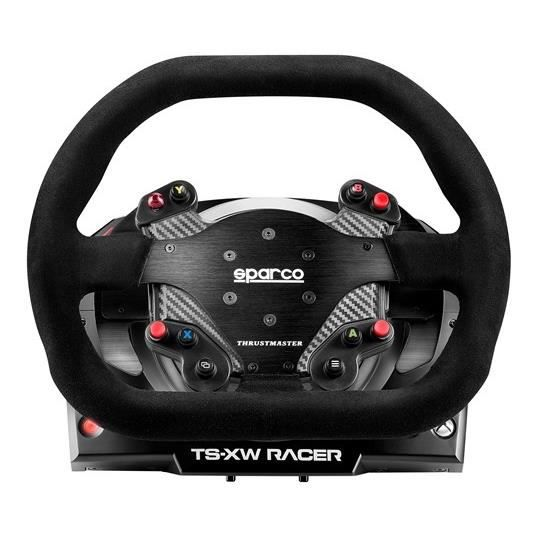 Thrustmaster Volant TS-XW RACER SPARCO P310 - Xbox One / PC