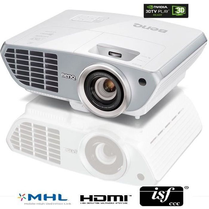 Projecteur home cinema full hd voitures disponibles - Videoprojecteur home cinema pour un interieur ultra moderne ...