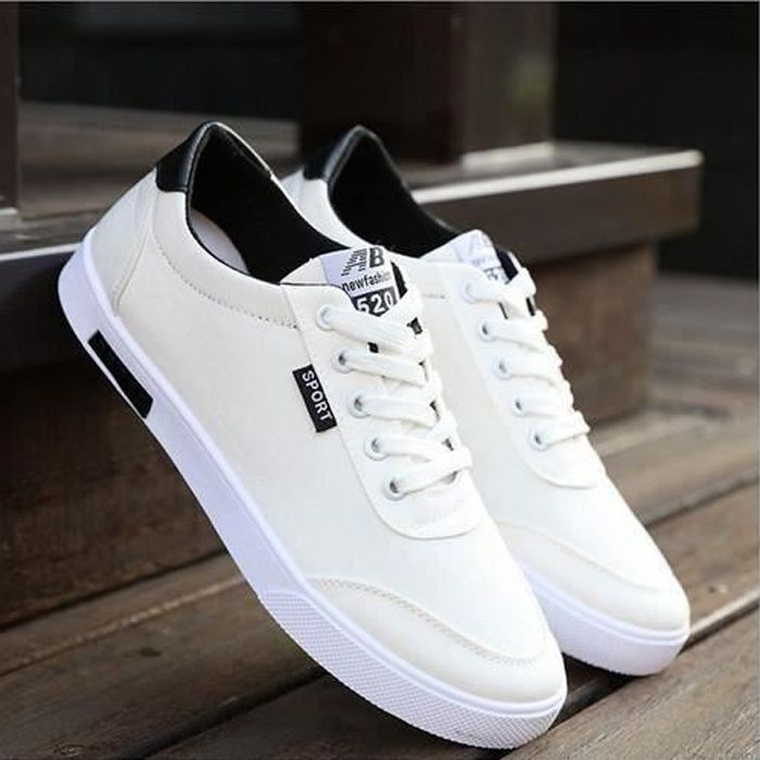 Chaussures Homme Baskets Homme nNGDcxdPX