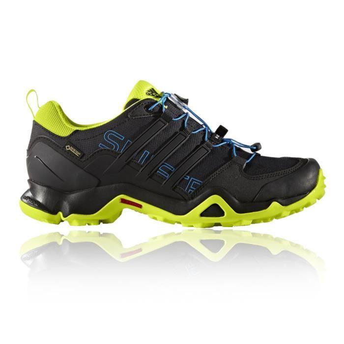 Adidas Terrex Swift R GTX Trail Chaussures De Marche
