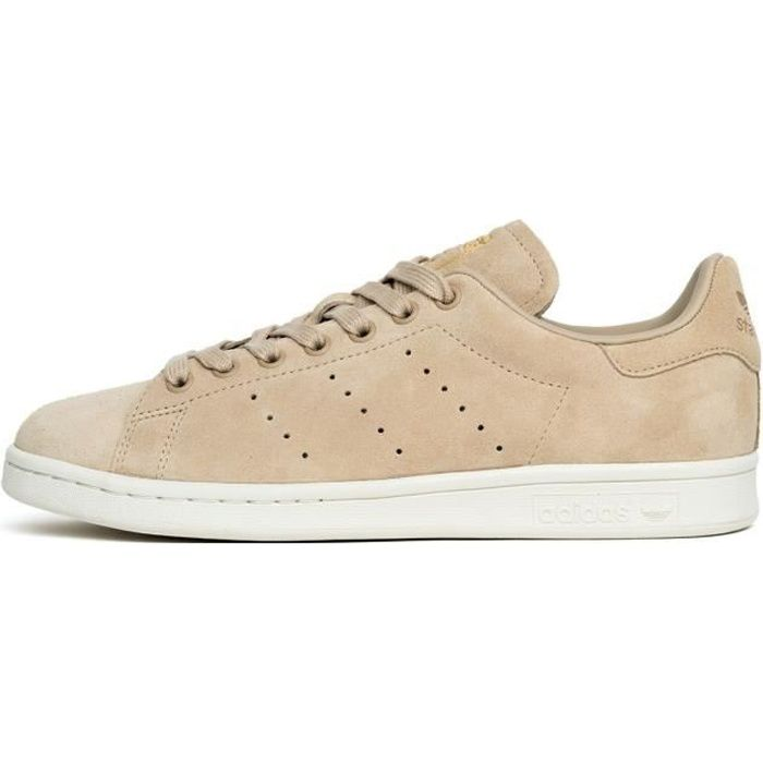 Basket adidas Originals Stan Smith - BB0039