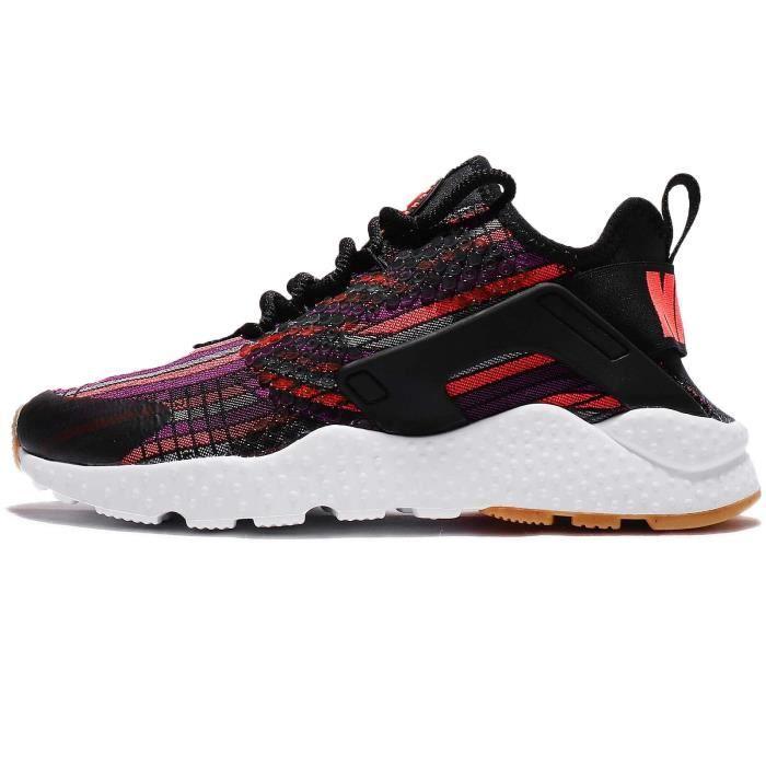 nike huarache run ultra femme,chaussures nike air huarache
