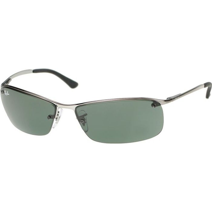 c120a97b00b5ae Lunette ray ban homme - Achat   Vente pas cher