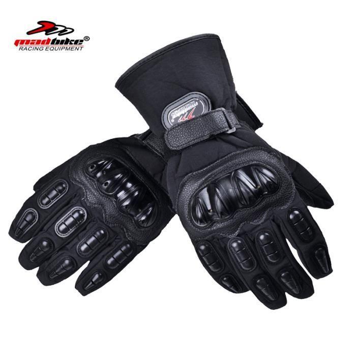 Rowentauk doigt de gant protecteur gants pour la peche