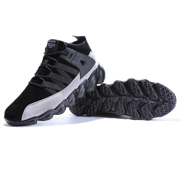 pour sport homme Baskets Homme Chaussures de Mode chaussures nqxOwTXYO0