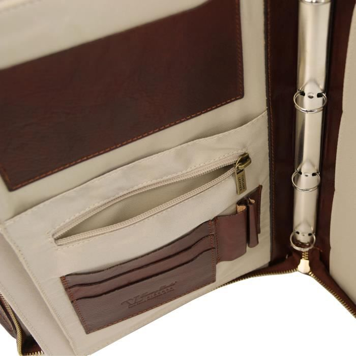 Cu document En Tuscany Leather Lucio Porte wBqxU1XC4U