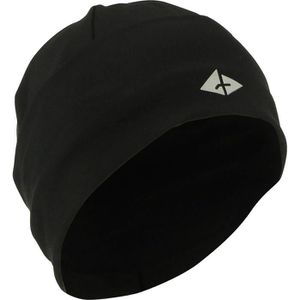 ATHLI-TECH Bonnet running - Noir
