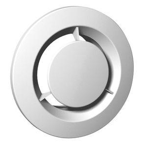 VMC - ACCESSOIRES VMC Accessoire VMC sanitaire - Bouche sanitaire dia…
