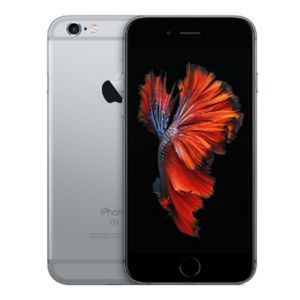 SMARTPHONE IPHONE 6 16GO
