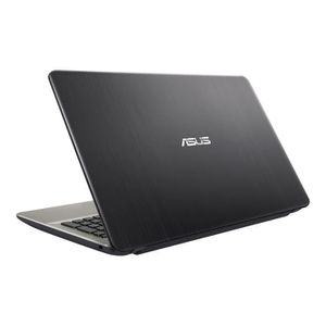 ORDINATEUR PORTABLE ASUS VivoBook Max X541UA GQ622T Core i5 7200U Win