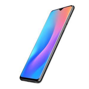 SMARTPHONE Téléphone intelligent Blackview A60 Pro 3G + 16 Go