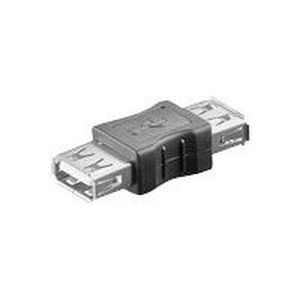AUTRE PERIPHERIQUE USB  Microconnect - Adaptateur USB - USB à 4 broches, t