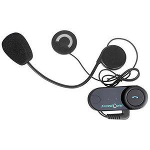 INTERCOM MOTO Moto Intercom Oreillette Bluetooth, FreedConn Casq