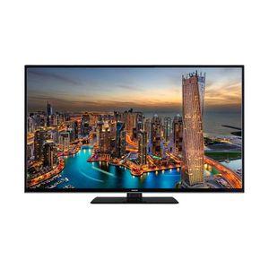 Téléviseur LED Smart TV HITACHI 55HK6000 - UHD - 54.6'