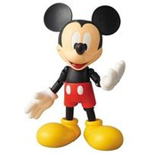 Figurines Mickey pas cher