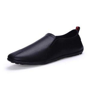 Chaussure Chaussure minimaliste minimaliste Chaussure Chaussure minimaliste minimaliste Chaussure minimaliste sQhxodCBtr