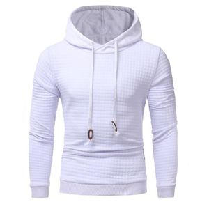 Sweat blanc homme - Achat   Vente Sweat blanc Homme pas cher - Cdiscount ad4bc36829ae